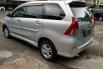 Jual Mobil Bekas Toyota Avanza Veloz 2013 di DKI Jakarta 3