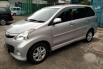 Jual Mobil Bekas Toyota Avanza Veloz 2013 di DKI Jakarta 4