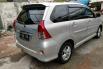 Jual Mobil Bekas Toyota Avanza Veloz 2013 di DKI Jakarta 5