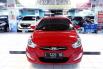 Jual mobil Hyundai Grand Avega GL 2013 bekas, Jawa Timur 4