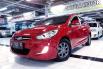 Jual mobil Hyundai Grand Avega GL 2013 bekas, Jawa Timur 1