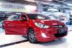 Jual mobil Hyundai Grand Avega GL 2013 bekas, Jawa Timur 2