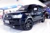 Dijual cepat Toyota Kijang LGX-Diesel 1997 bekas, Jawa Timur 1