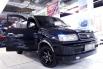Dijual cepat Toyota Kijang LGX-Diesel 1997 bekas, Jawa Timur 2