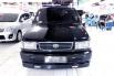 Dijual cepat Toyota Kijang LGX-Diesel 1997 bekas, Jawa Timur 4