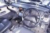 Dijual cepat Toyota Kijang LGX-Diesel 1997 bekas, Jawa Timur 5