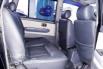 Dijual cepat Toyota Kijang LGX-Diesel 1997 bekas, Jawa Timur 3