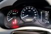 Dijual cepat Toyota Kijang Innova G 2012 Bensin bekas, Jawa Timur 3