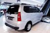 Jual mobil Daihatsu Xenia Li DELUXE 2010 bekas, Jawa Timur 1