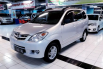 Jual mobil Daihatsu Xenia Li DELUXE 2010 bekas, Jawa Timur 4