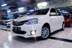 Dijual cepat Toyota Etios Valco G 2016, Jawa Timur 1