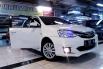 Dijual cepat Toyota Etios Valco G 2016, Jawa Timur 2