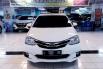 Dijual cepat Toyota Etios Valco G 2016, Jawa Timur 3