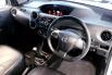 Dijual cepat Toyota Etios Valco G 2016, Jawa Timur 4