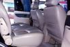 Dijual cepat Isuzu Panther LS Turbo 2013 terbaik, Jawa Timur 2