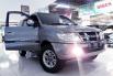 Dijual cepat Isuzu Panther LS Turbo 2013 terbaik, Jawa Timur 3