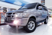 Dijual cepat Isuzu Panther LS Turbo 2013 terbaik, Jawa Timur 1