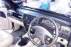 Dijual cepat Isuzu Panther LS Turbo 2013 terbaik, Jawa Timur 5