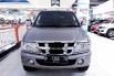 Dijual cepat Isuzu Panther LS Turbo 2013 terbaik, Jawa Timur 4