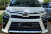 Dijual cepat Toyota Voxy ATPM 2019 Terbaik, DKI Jakarta 2