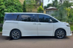 Dijual cepat Toyota Voxy ATPM 2019 Terbaik, DKI Jakarta 5