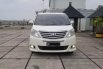Dijual cepat Toyota Alphard  2.4 X 2014 bekas, DKI Jakarta 2