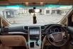 Dijual cepat Toyota Alphard  2.4 X 2014 bekas, DKI Jakarta 5