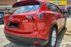 Dijual cepat Mazda CX-5  2.5 GT19 Red Soul 2013 bekas, DKI Jakarta 5