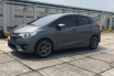 Dijual mobil Honda Jazz RS 2015 bekas, DKI Jakarta 2