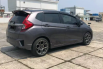 Dijual mobil Honda Jazz RS 2015 bekas, DKI Jakarta 3