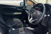 Dijual mobil Honda Jazz RS 2015 bekas, DKI Jakarta 4