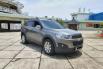 Dijual cepat Chevrolet Captiva  2.0 VCDI Diesel FL2 2015, DKI Jakarta 1