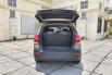 Dijual cepat Chevrolet Captiva  2.0 VCDI Diesel FL2 2015, DKI Jakarta 5