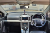 Dijual cepat Chevrolet Captiva  2.0 VCDI Diesel FL2 2015, DKI Jakarta 3