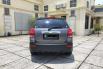 Dijual cepat Chevrolet Captiva  2.0 VCDI Diesel FL2 2015, DKI Jakarta 4