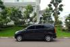 Dijual mobil Toyota Avanza G 2011 bekas, DKI Jakarta 4