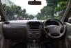 Dijual mobil Toyota Avanza G 2011 bekas, DKI Jakarta 2