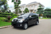 Dijual mobil Toyota Avanza G 2011 bekas, DKI Jakarta 3