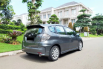 Dijual mobil Honda Jazz RS 2013 terbaik, DKI Jakarta 6