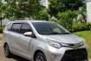Dijual cepat Toyota Calya G 2016 bekas, DKI Jakarta 1