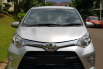 Dijual cepat Toyota Calya G 2016 bekas, DKI Jakarta 3