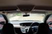 Dijual cepat Toyota Calya G 2016 bekas, DKI Jakarta 2