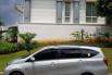 Dijual cepat Toyota Calya G 2016 bekas, DKI Jakarta 4