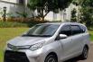 Dijual cepat Toyota Calya G 2016 bekas, DKI Jakarta 5