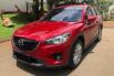 Dijual cepat Mazda CX-5 Grand Touring 2015 bekas, DKI Jakarta 1