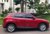 Dijual cepat Mazda CX-5 Grand Touring 2015 bekas, DKI Jakarta 5