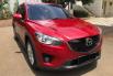 Dijual cepat Mazda CX-5 Grand Touring 2015 bekas, DKI Jakarta 4