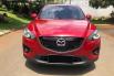 Dijual cepat Mazda CX-5 Grand Touring 2015 bekas, DKI Jakarta 3