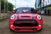 Dijual cepat MINI Cooper S 2016 bekas, DKI Jakarta 3
