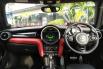 Dijual cepat MINI Cooper S 2016 bekas, DKI Jakarta 2